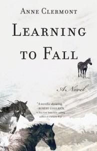 LearningFall for website