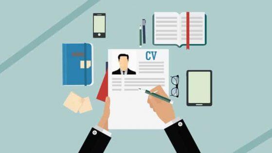 Resume Writing Services WritersPkCom