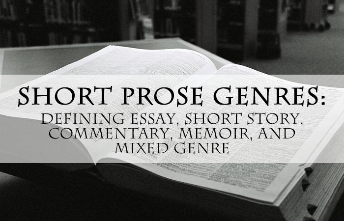 Narrative Essay Stories Narrative Essay Samples Ghost