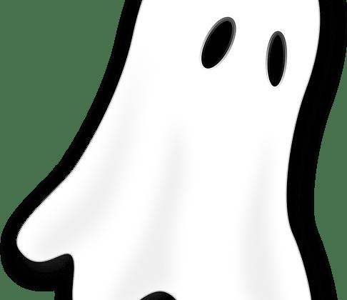 Boo!!