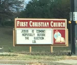 churchsign_op