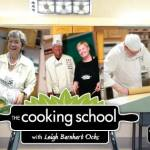 Jungle Jims Cooking School