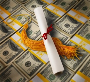 consolidate-student-loan-debt