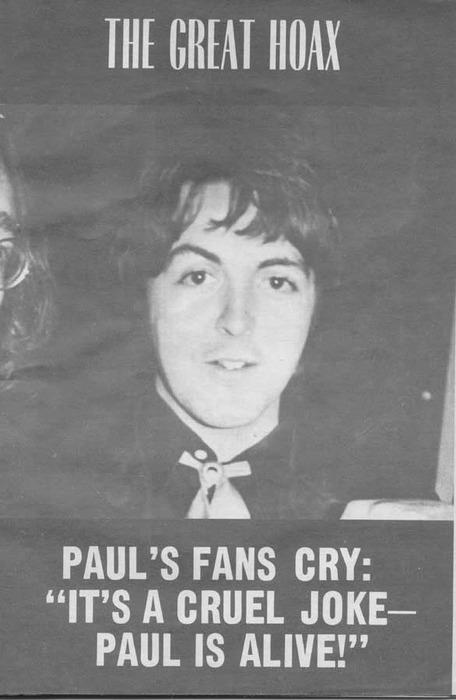 paul-is-dead2