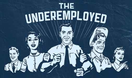 underemployed_med