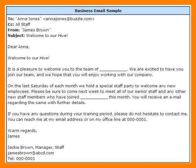 Business Email Greeting Paper Worksheets Calendar Templates Letter - greeting email sample