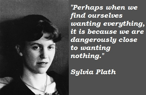 Feminist Quote Wallpapers Early Women Poets Writing On Women Writers
