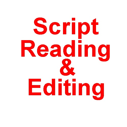Script to Screen a first hand account – 1st 10 pages besides  moreover Script Writing   Android Apps on Google Play additionally Unit 11  Script Writing  March 2015 likewise The Art of Calligraphy  Roundhand Script further Learn Script Writing APK Latest Version Download   Free Books moreover What is seed script and why you can ignore it – Thomas H  Cheng furthermore Best 25  Script writing ideas on Pinterest   Count your steps in addition  as well  together with Thai Script   Android Apps on Google Play. on latest writing a script