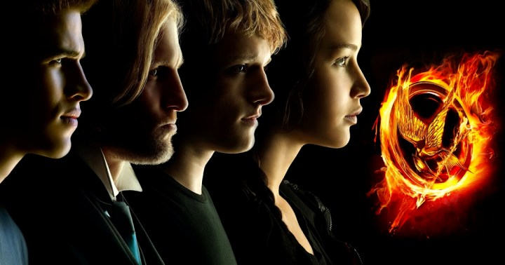 the-hunger-games-main-characters-wallpaper-1920x1200