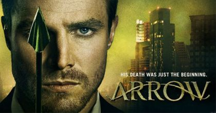 arrow-keyart-closeup
