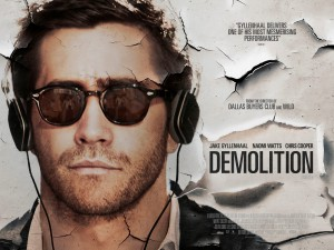 DEMOLITION_quad-e1457559510694