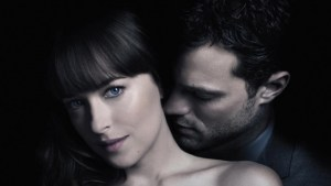 fifty_shades_freed_lead_26