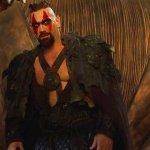 warriors-gate-700x300