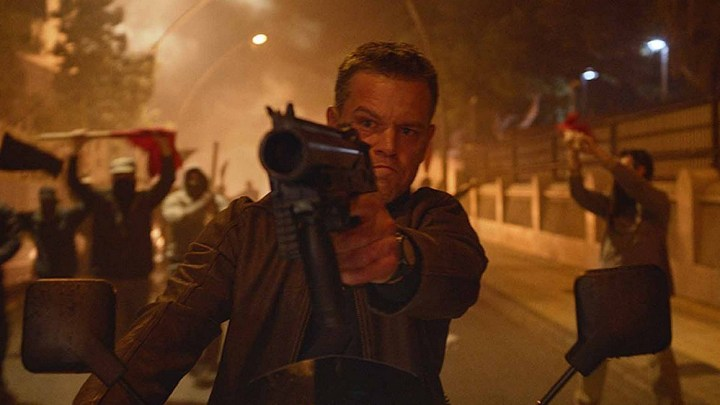 jason-bourne-3