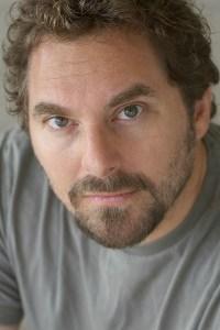 Todd Komarnicki-X2-L