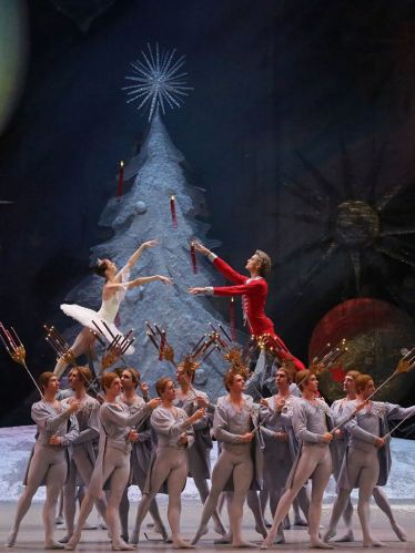 the-nutcracker-bolshoi-ballet