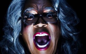 tyler-perrys-boo-a-madea-hallowee-poster1-759x477