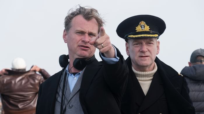 christopher-nolan-dunkirk-on-set-1b2f00a0-11b0-426e-9254-b506b42e0afe