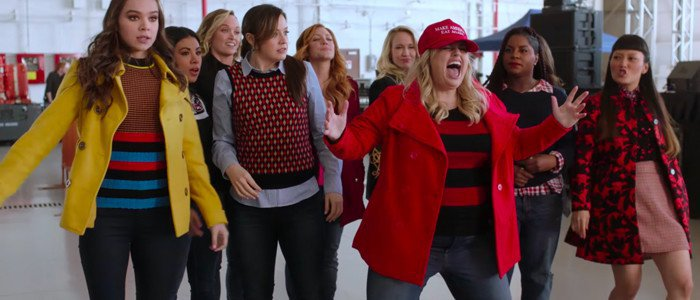 Pitch-Perfect-3-clip-700x300