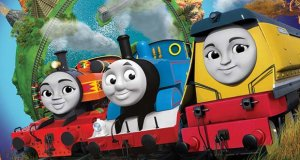 thomas-and-friends-big-world-big-adventures-LST303270