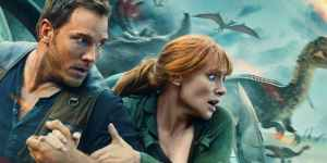 Jurassic-World-Fallen-Kingdom-Final-Trailer