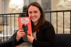 becky-albertalli-why-not-share-bad-book-reviews