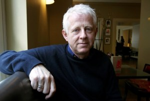 Richard_Curtis