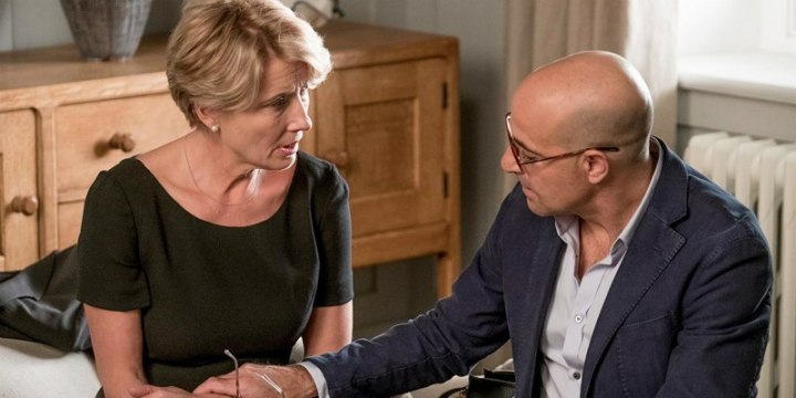 The-Children-Act-Movie-2018-Emma-Thompson-and-Stanley-Tucci