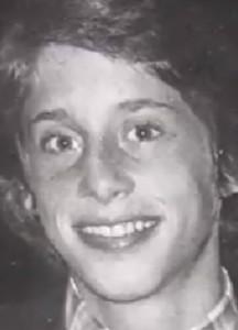 Dean Karny