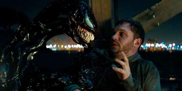 venom-converses-with-eddie-brock-in-the-venom-movie