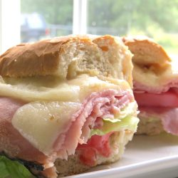 Glancing Cheese Wraps Hot Ham Quick Easy Sandwich Recipes Quick Easy Sandwich Recipes Your Family Will Written Reality Hot Ham Cheese Sliders