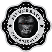 silverback_logo