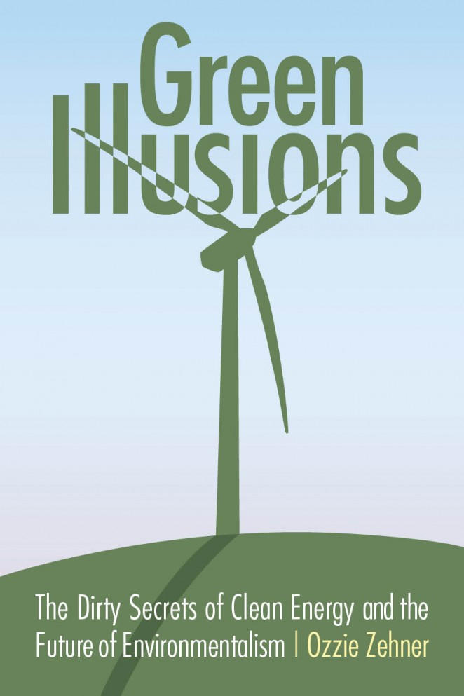 Cover-Green-Illusions