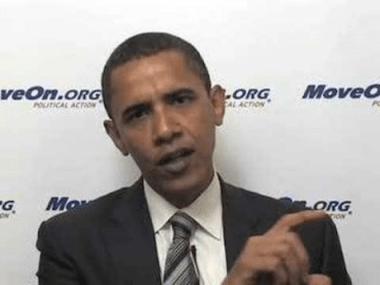 ObamaMoveOn