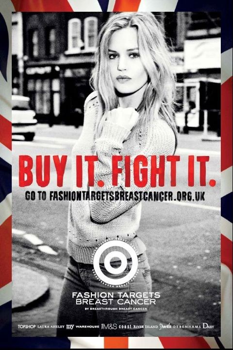 georgia-pixie-geldof-unites-support-2012-fashion-targets-breast-cancer-campaign