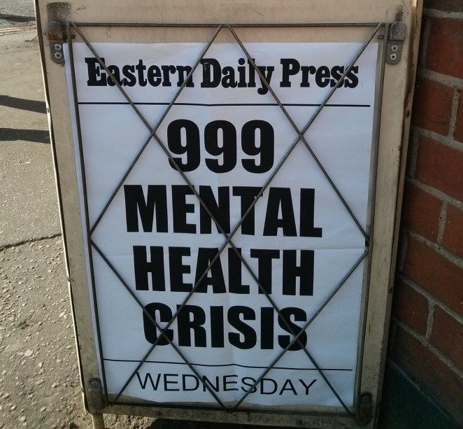 EDP-999-Mental-Health-Crisis