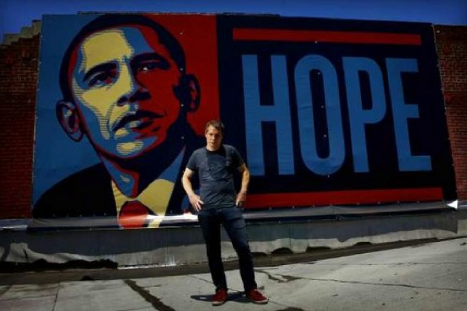 obama-hope-1