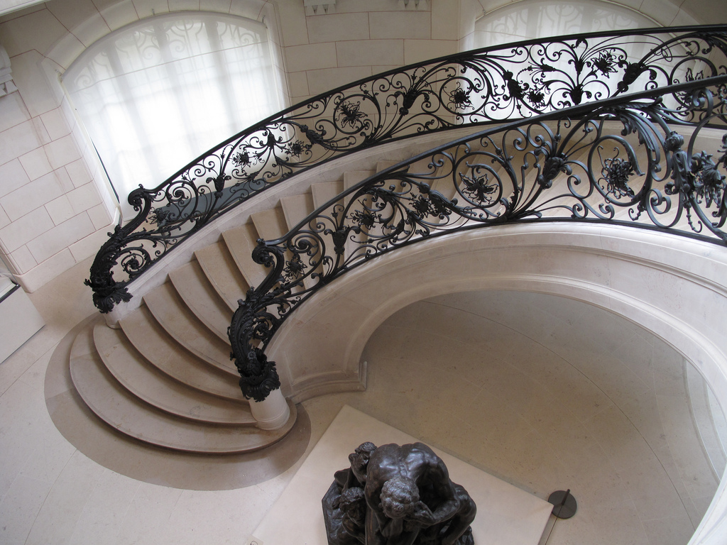 Wrought Iron Staircase Designs Wrought Iron Originals Wrought Iron Outdoor Stair