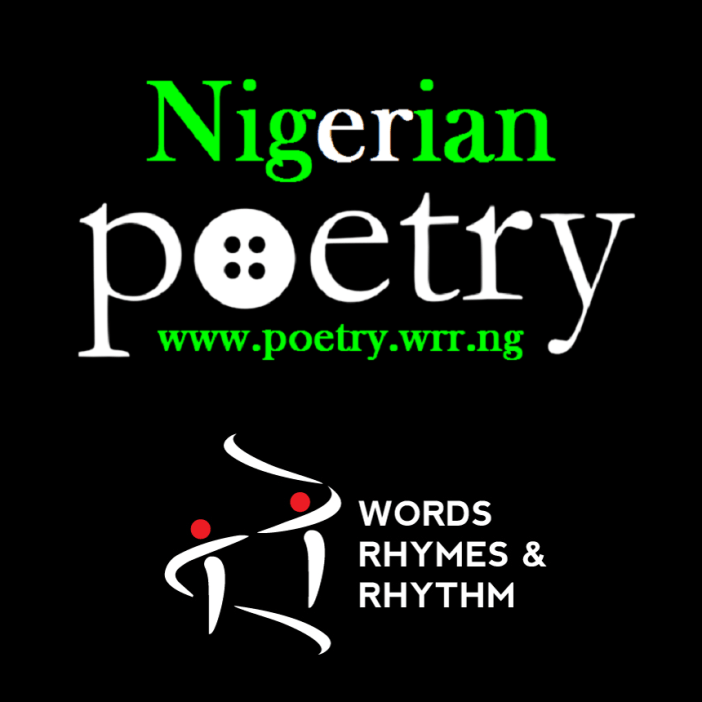 WRR Poetry