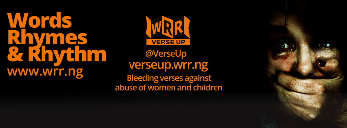 VERSE-UP resized