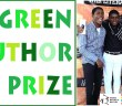 Green Author Prize