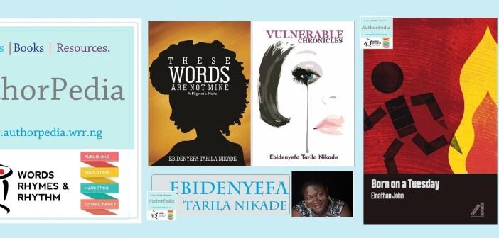 take-advantage-of-authorpedias-nigerian-bookauthor-promotion-services-1