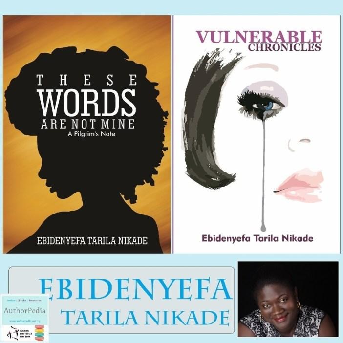 take-advantage-of-authorpedias-nigerian-bookauthor-promotion-services-2