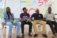 feast-of-words-words-rhymes-rhythm-literary-festival-2016-7