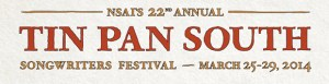 Tin-Pan-South-Logo1