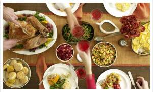 advice-for-cooking-your-first-thanksgiving-meal-wedding-paper-