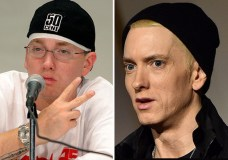 1107-fish-split-eminem-630w