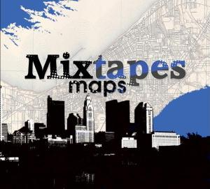 mixtape_maps