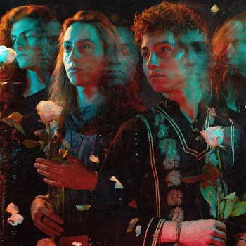Does the Song Remain the Same with Greta Van Fleet?