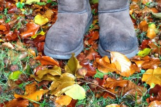 Blog-Uggs-photo1